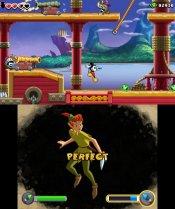 Epic Mickey: Il Potere della Magia - Immagine 3