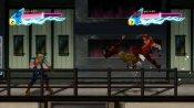 Double Dragon Neon - Immagine 2