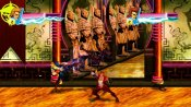 Double Dragon Neon - Immagine 11