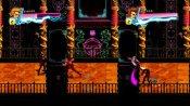 Double Dragon Neon - Immagine 14