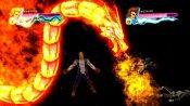 Double Dragon Neon - Immagine 6