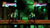 Double Dragon Neon - Immagine 7