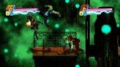 Double Dragon Neon - Immagine 8