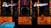 Double Dragon Neon - Immagine 10