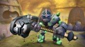Skylanders Giants - Immagine 3