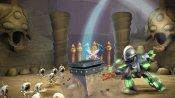 Skylanders Giants - Immagine 5
