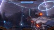 Halo 4 - Immagine 22