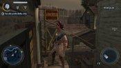Assassin's Creed III: Liberation - Immagine 4
