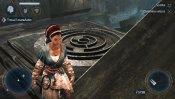 Assassin's Creed III: Liberation - Immagine 7