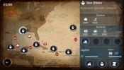 Assassin's Creed III: Liberation - Immagine 8
