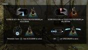 Assassin's Creed III: Liberation - Immagine 9