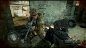 Medal of Honor: Warfighter - Immagine 1