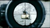 Medal of Honor: Warfighter - Immagine 12