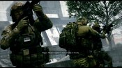 Medal of Honor: Warfighter - Immagine 8