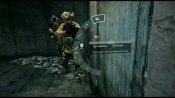 Medal of Honor: Warfighter - Immagine 9