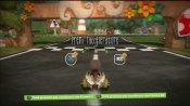 LittleBigPlanet Karting - Immagine 3