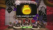 LittleBigPlanet Karting - Immagine 4