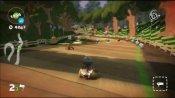 LittleBigPlanet Karting - Immagine 5