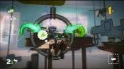 LittleBigPlanet Karting - Immagine 6