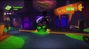 LittleBigPlanet Karting - Immagine 8