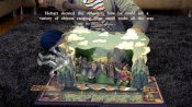 Book of Spells - Immagine 9