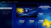 PlayStation Plus 2012 - Immagine 2