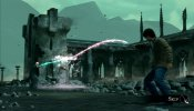 Harry Potter per Kinect - Immagine 7
