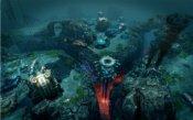 Anno 2070: Abissi di Cobalto - Immagine 1
