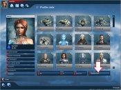 Anno 2070: Abissi di Cobalto - Immagine 2