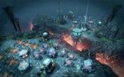 Anno 2070: Abissi di Cobalto - Immagine 3