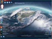 Anno 2070: Abissi di Cobalto - Immagine 4