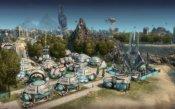 Anno 2070: Abissi di Cobalto - Immagine 5