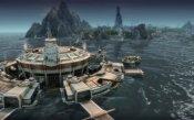 Anno 2070: Abissi di Cobalto - Immagine 6