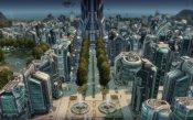Anno 2070: Abissi di Cobalto - Immagine 7