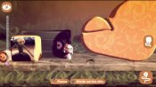Little Big Planet Vita - Immagine 3