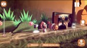 Little Big Planet Vita - Immagine 4