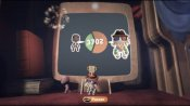 Little Big Planet Vita - Immagine 5