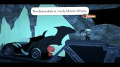Little Big Planet Vita - Immagine 6