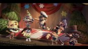 Little Big Planet Vita - Immagine 8