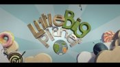 Little Big Planet Vita - Immagine 9