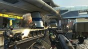 Call of Duty: Black Ops 2 - Immagine 3