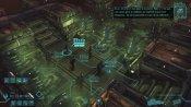XCOM: Enemy Unknown - Immagine 1