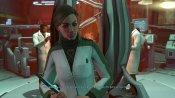XCOM: Enemy Unknown - Immagine 2