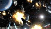 The Iron Sky:Invasion - Immagine 6