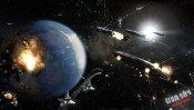 The Iron Sky:Invasion - Immagine 7