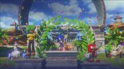Sonic & All-Stars Racing Transformed - Immagine 6