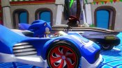 Sonic & All-Stars Racing Transformed - Immagine 9