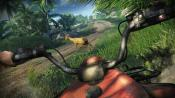 Far Cry 3 - Immagine 7
