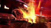 DMC Devil May Cry - Immagine 17