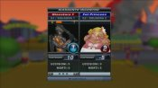 PlayStation All-Stars Battle Royale - Immagine 3